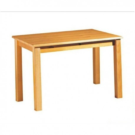 Mesa pino Altea