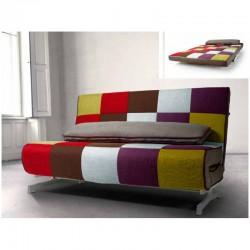 Sofá cama Tico